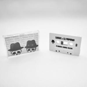 maz_mixtape1