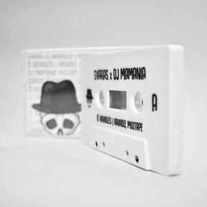 maz_mixtape2