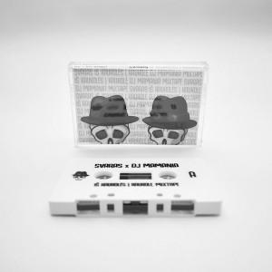 maz_mixtape3